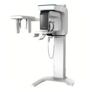 pax-i-3d-smart-500x500
