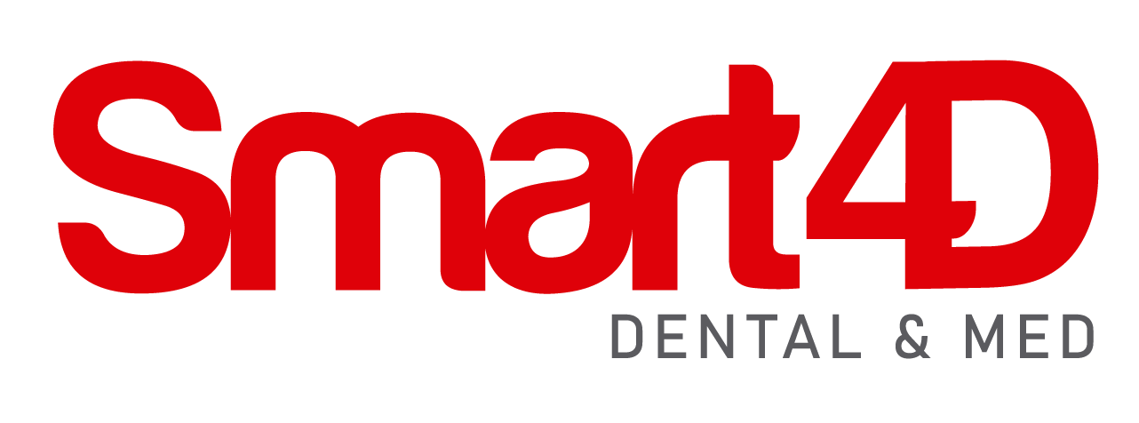 Smart4D